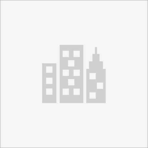株式会社日本デジタルワークス