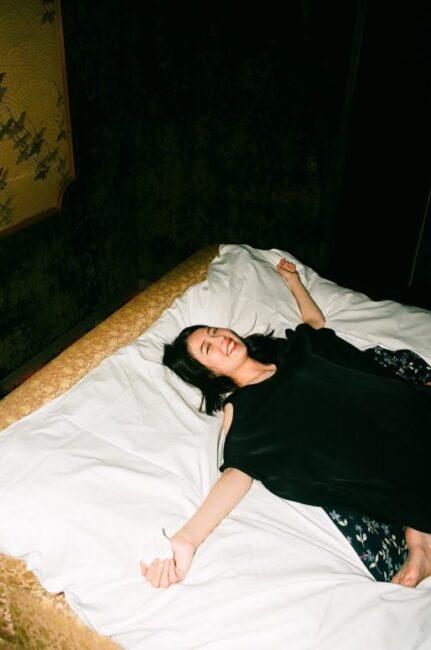中神円 映画写真3