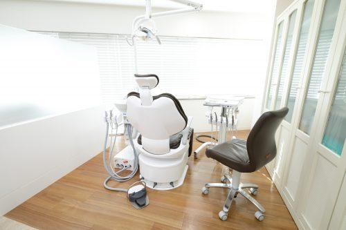 井の頭矯正歯科・審美歯科