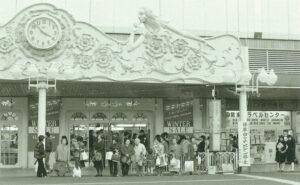 1982-ロンロン