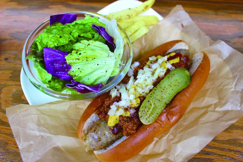 Hot Dog Heaven07