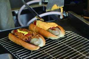 Hot Dog Heaven06