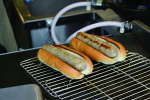 hot dog heaven 03