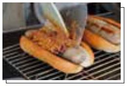 hot dog heaven 04