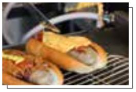 Hot-Dog-Heaven-5