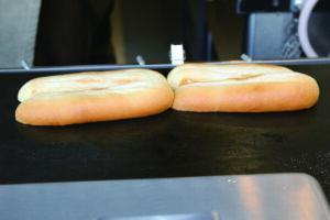 Hot Dog Heaven02