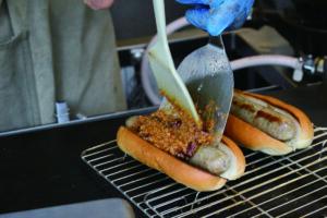 Hot Dog Heaven 06